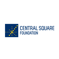 Center Square Foundation