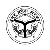 Government Of UP